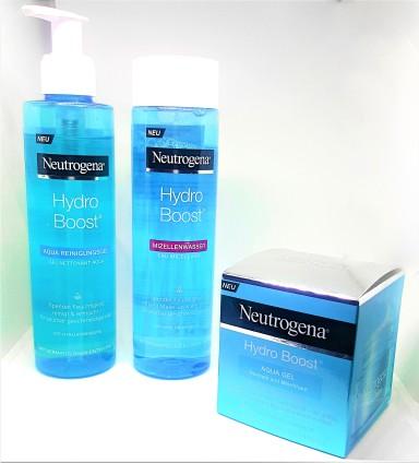 neutrogena-1-2-2