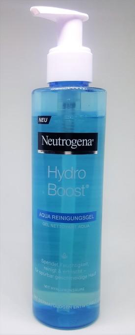 neutrogena-3