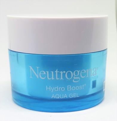 neutrogena-4