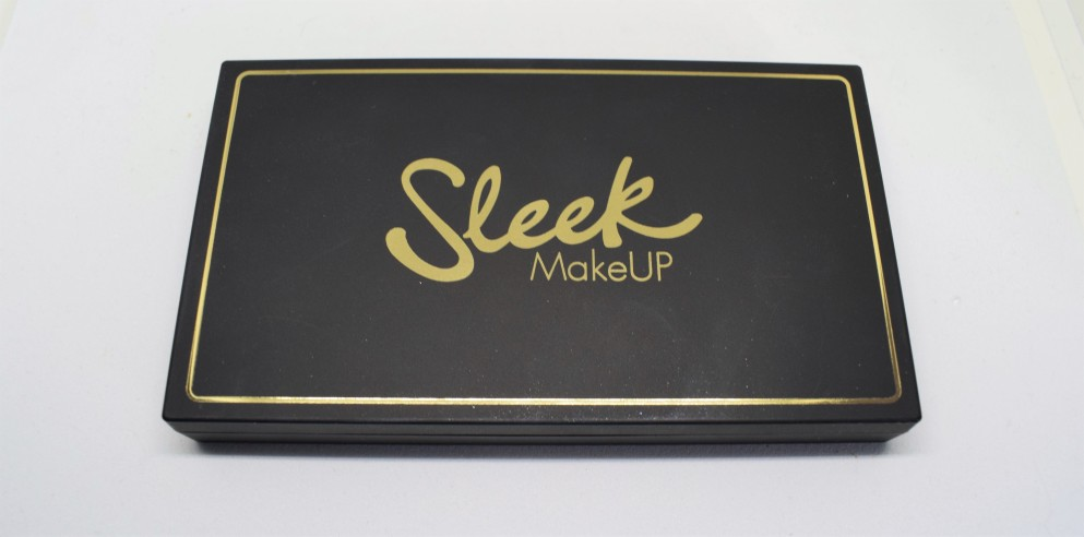 sleek-midas-touch-highlighting-palette-von-ausen