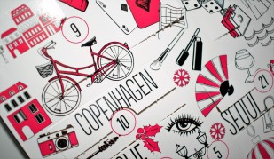 copenhagen-kalender-closeup