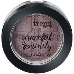 eye-shadow-030_250x250_png_center_transparent_0