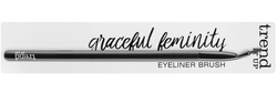 eyeliner-brush_250x250_png_center_transparent_0-e1487403209511.png