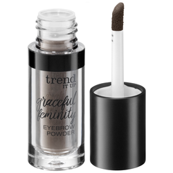 eyeliner-powder-030_250x250_png_center_transparent_0