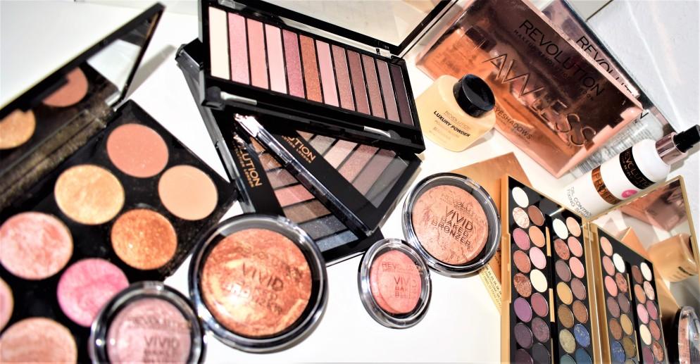 makeup-revolution