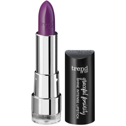 shine-intense-lipstick-030_250x250_png_center_transparent_0