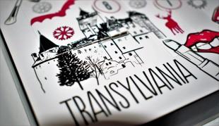transylvania-kalender-closeup