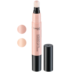 under-eye-concealer_250x250_png_center_transparent_0
