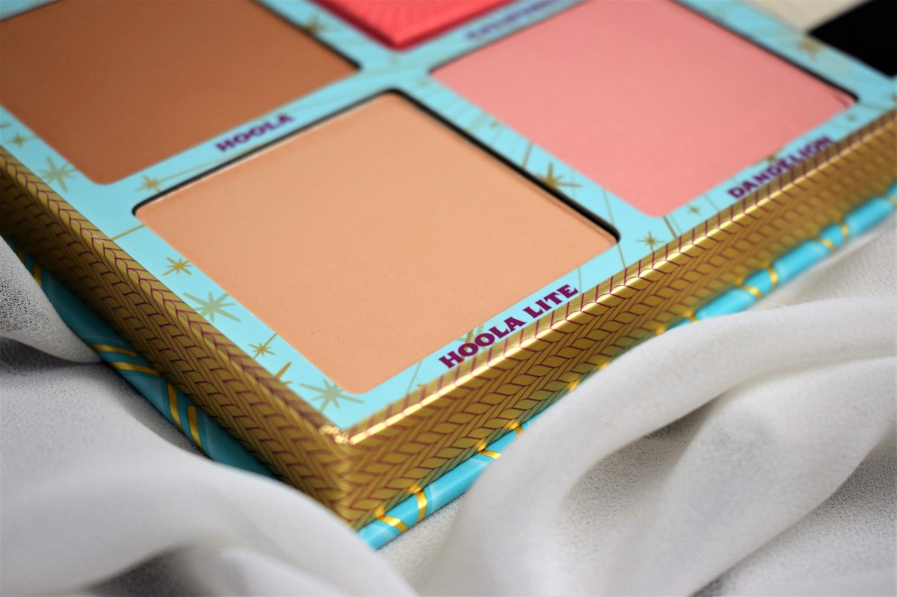 Hoola Lite Close up.jpg